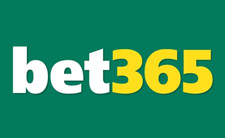 Sport Bets